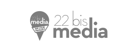 1 22 Bis Media