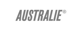 10 Australie