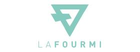 14 La Fourmi