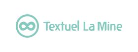 15 Textuel La Mine