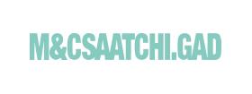 17 Saatchi GAD