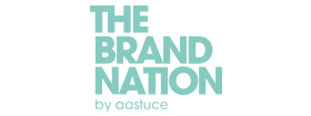 3 The Brand Nation