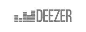 4 Deezer