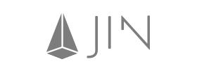 21 Jin